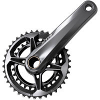 Shimano XTR M9100 12 Speed Chainset