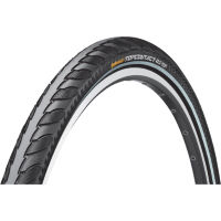 Continental Top Contact II Reflex Road Tyre