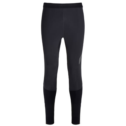 Soar Running Dual Fabric Tights 2.0