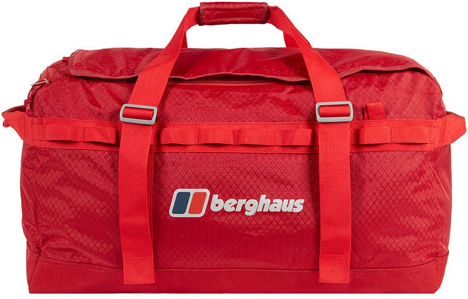 Berghaus Expedition Mule 100 Duffle Bag | Travel bags