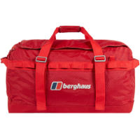 Berghaus Expedition Mule Duffelväska (100 liter)