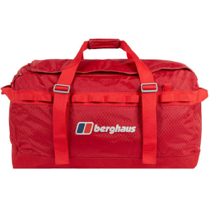 Berghaus Expedition Mule 100 Duffle Bag