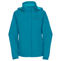 Vaude Escape Light Radjacke Frauen