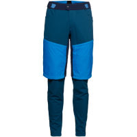 Vaude Mens All Year Moab ZO Pants
