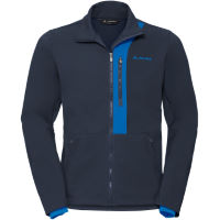 Vaude Mens Virt Softshell Jacket