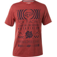 Fox Racing Good Time SS Tech Tee
