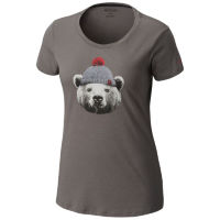 Columbia Womens UnBearable™ Tee