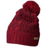 Columbia Blizzard Pass™ Beanie