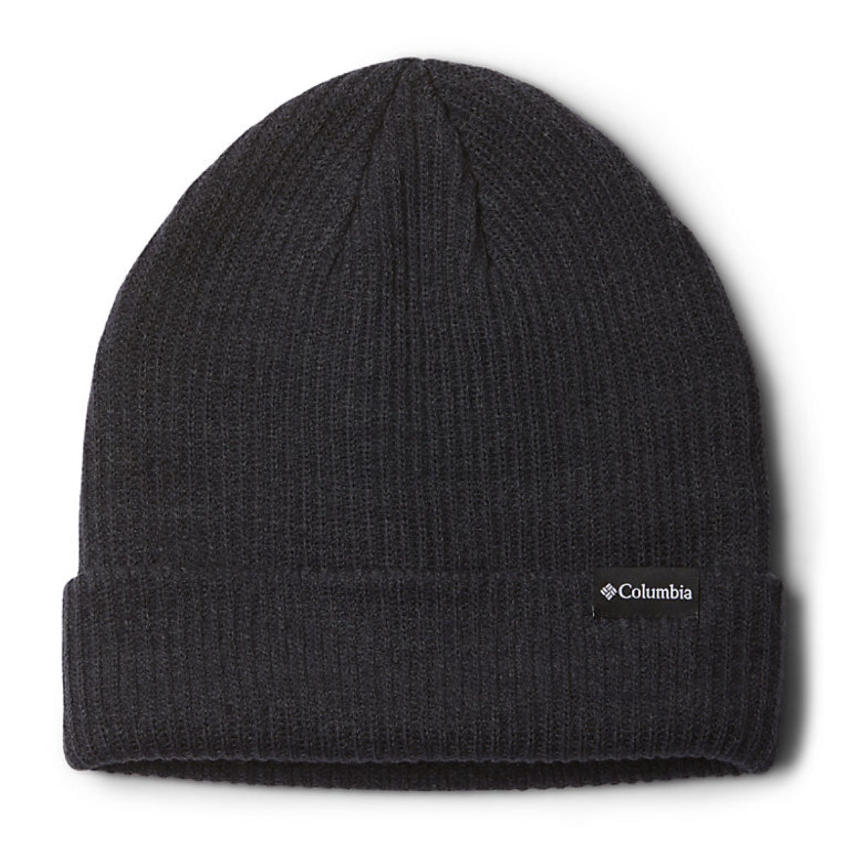 Columbia Columbia Lost Lager™ Beanie   Beanies