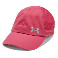 Under Armour Womens Fly By Cap