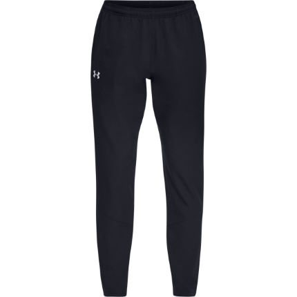 Under Armour Out and Back Stretch Tapered Run Pant