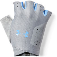 Under Armour Womens Training Glove