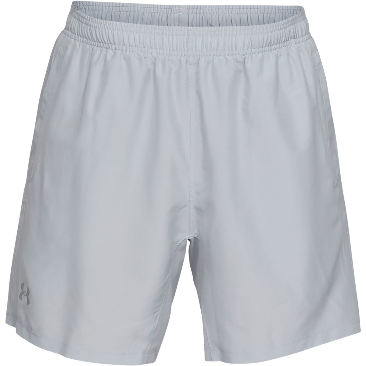 "Under Armour Speed Stride Woven 7"" Run Short 