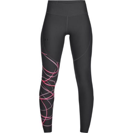 Under Armour UA Vanish Legging Graphic