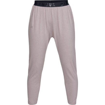 Under Armour Women's Favourite Tapered Slouch Pant