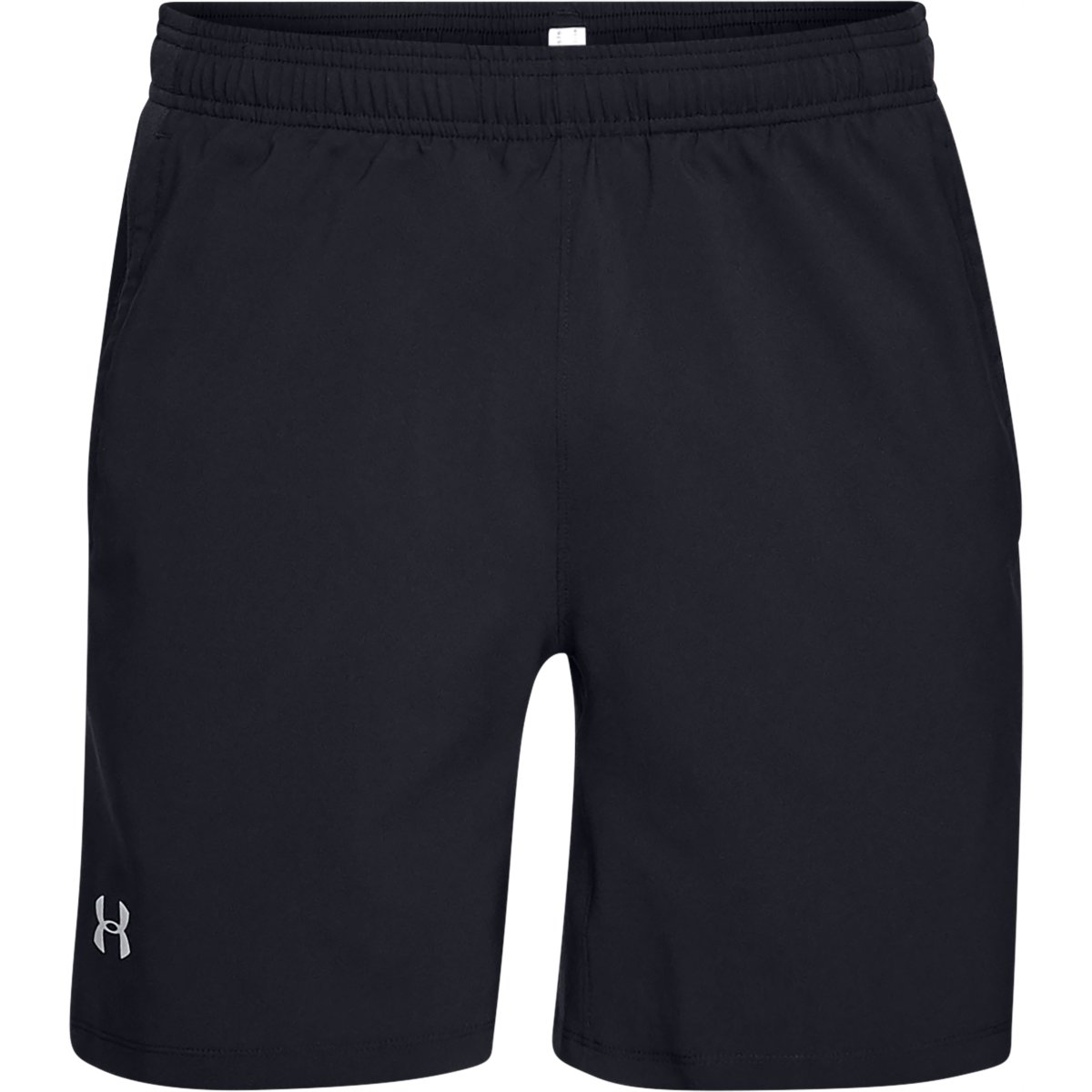 Under Armour Launch 2-in-1 Run Short | Amour