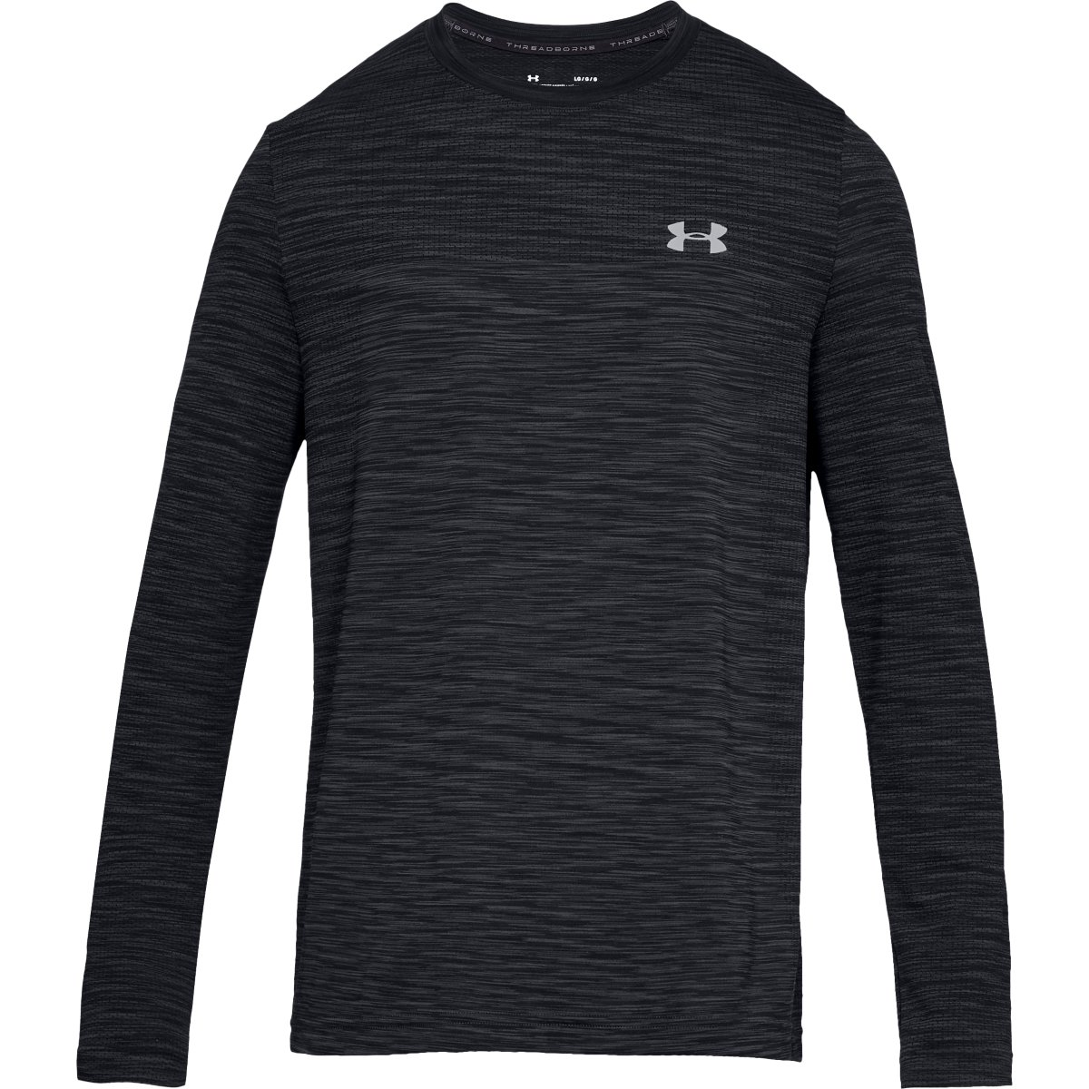 Under Armour Vanish Seamless Long Sleeve Top | Amour