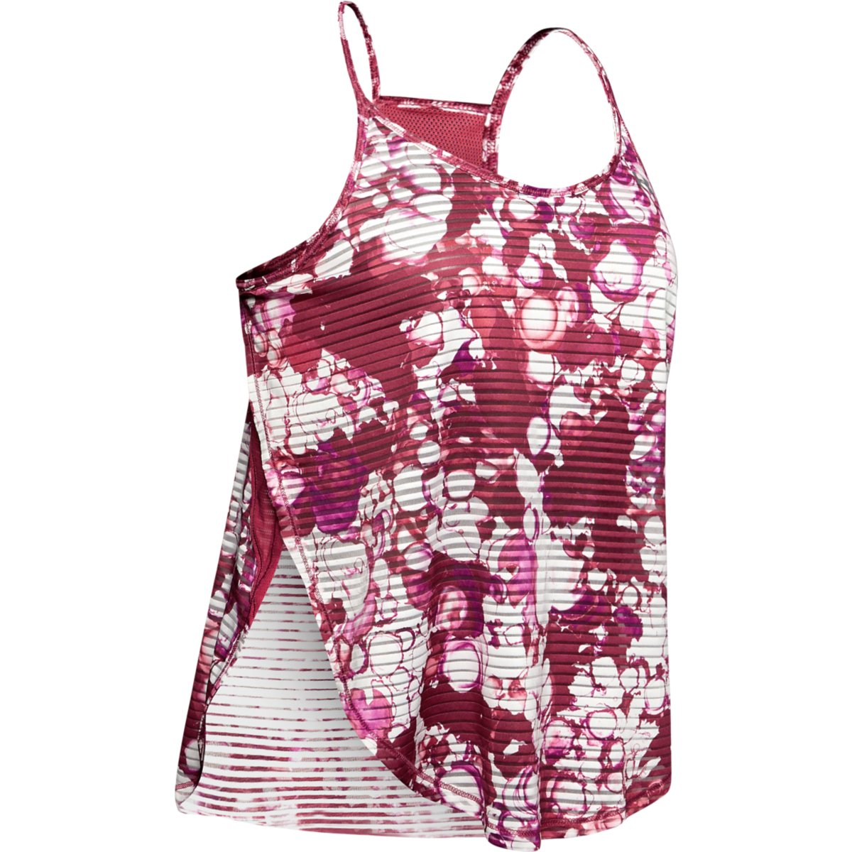 Under Armour Women's Armour Sport Tank Print | Amour