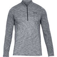 Under Armour Vanish Seamless 1/2 Zip Top