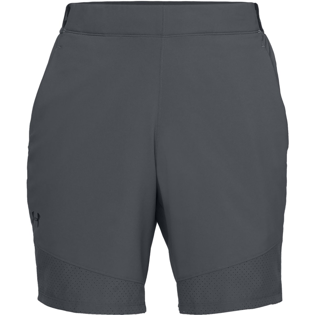 Under Armour Vanish Woven Short | Amour