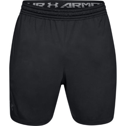 "Under Armour MK1 7"" Gym Short"
