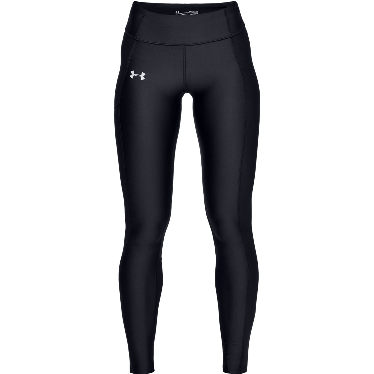 Under Armour Speed Stride Løbetights - Dame | Amour