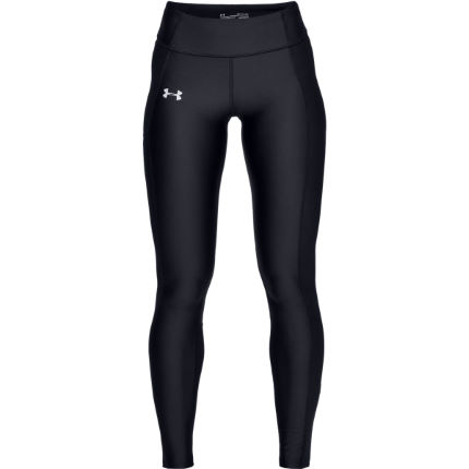 Under Armour Women's Speed Stride Run Tight