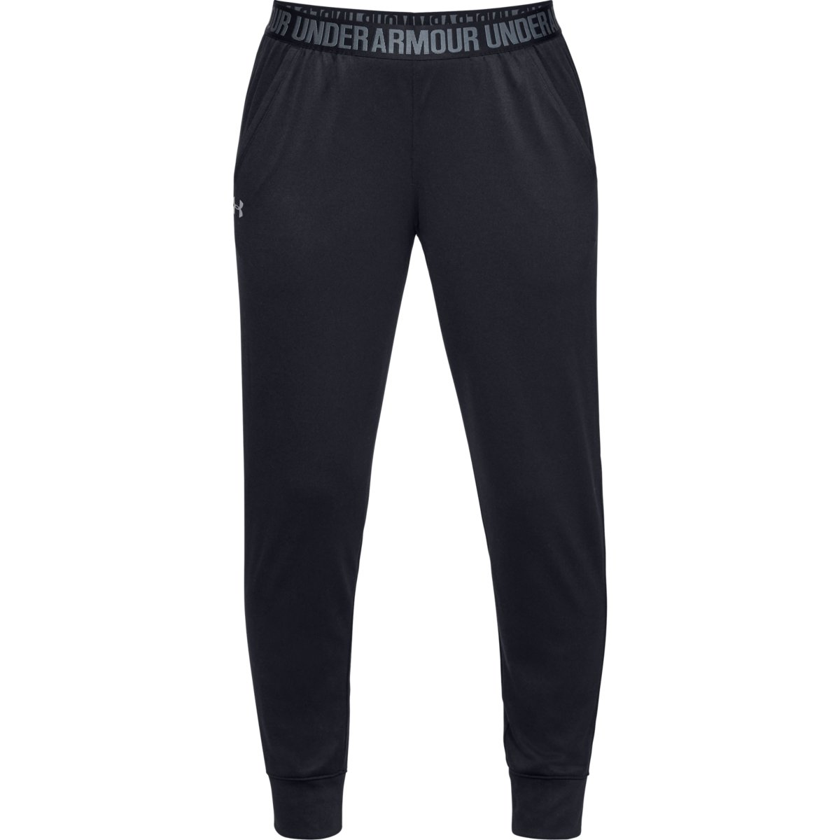 Under Armour Play Up Gym Træningsbukser - Dame | Amour