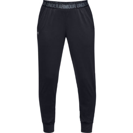 Under Armour Women's Play up Gym Pant