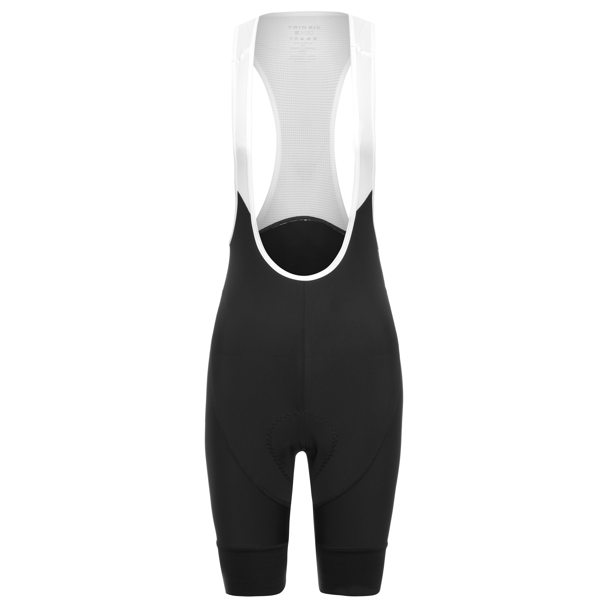 Twin Six Women's Standard Race Bib Shorts | Trousers