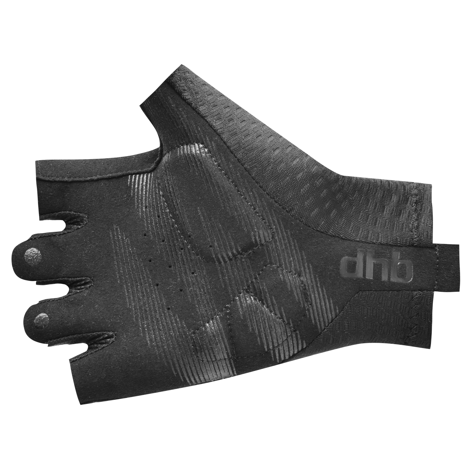 dhb Aeron Speed Mitt | Gloves