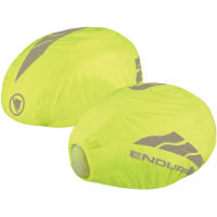 Endura Endura Helmet Cover Luminite