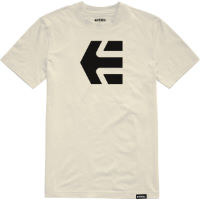 Etnies Mod Icon Short Sleeve Tee