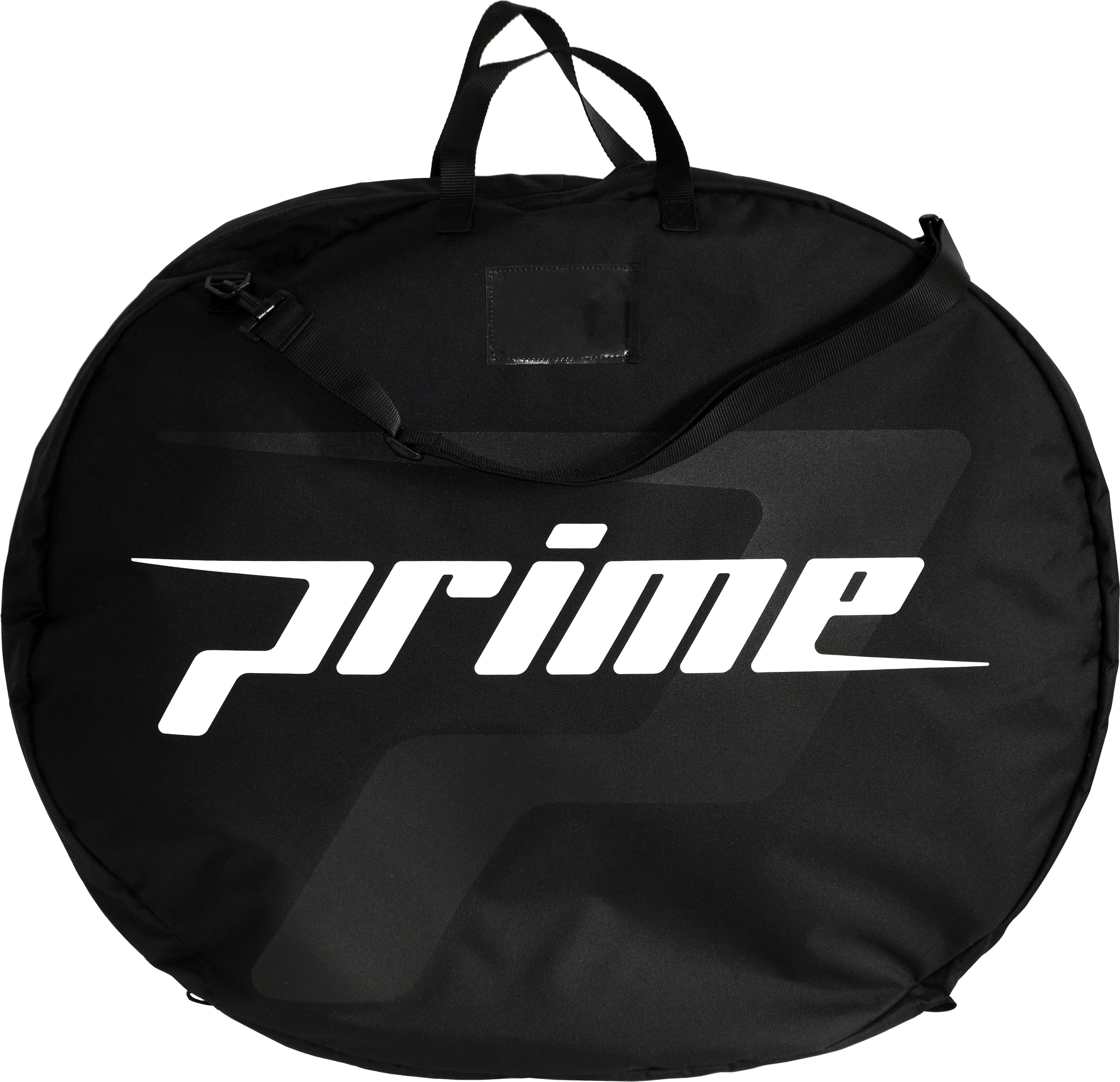 Prime Double Wheel Bag | Travel bags