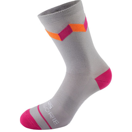 The Wonderful Socks The Climb #2 Socks