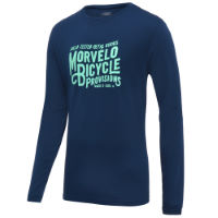 Comprar Morvelo Metal Goods Long Sleeve Tech Tee