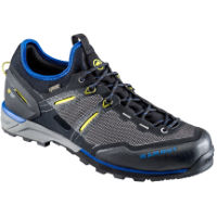 Mammut Alnasca Knit Low GTX® Shoes