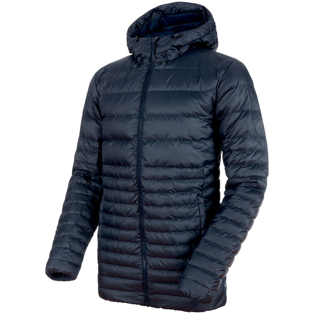 mammut Mammut Convey IN Hooded Jacket   Jackets