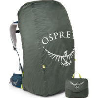 Osprey Ultralight Raincover M (30-50L)