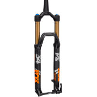 Fox Suspension 34 Float Performance E-Bike FIT4 Fork BOOST