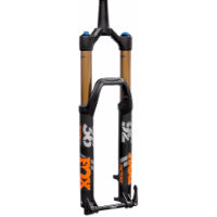 Fox Suspension 36 Float Factory RC2 Forks BOOST