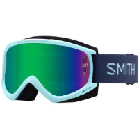 Smith Fuel V.1 Max M Goggles Iceberg
