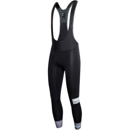 Dotout Tornado Bib Tights