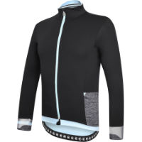 Dotout Bodylink Jacket