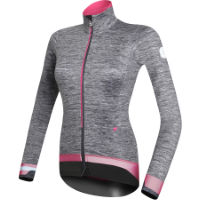 Dotout Womens Bodylink Jacket