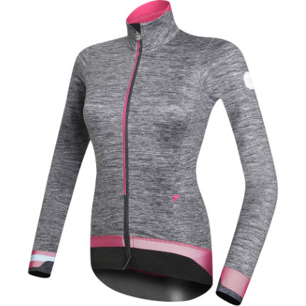Dotout Women's Bodylink Jacket