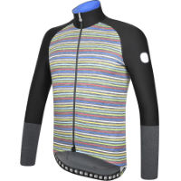People who viewed Dotout Futura Jersey also viewed 6d2445f7f