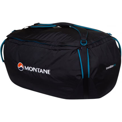 Montane Transition 95 Duffle Bag