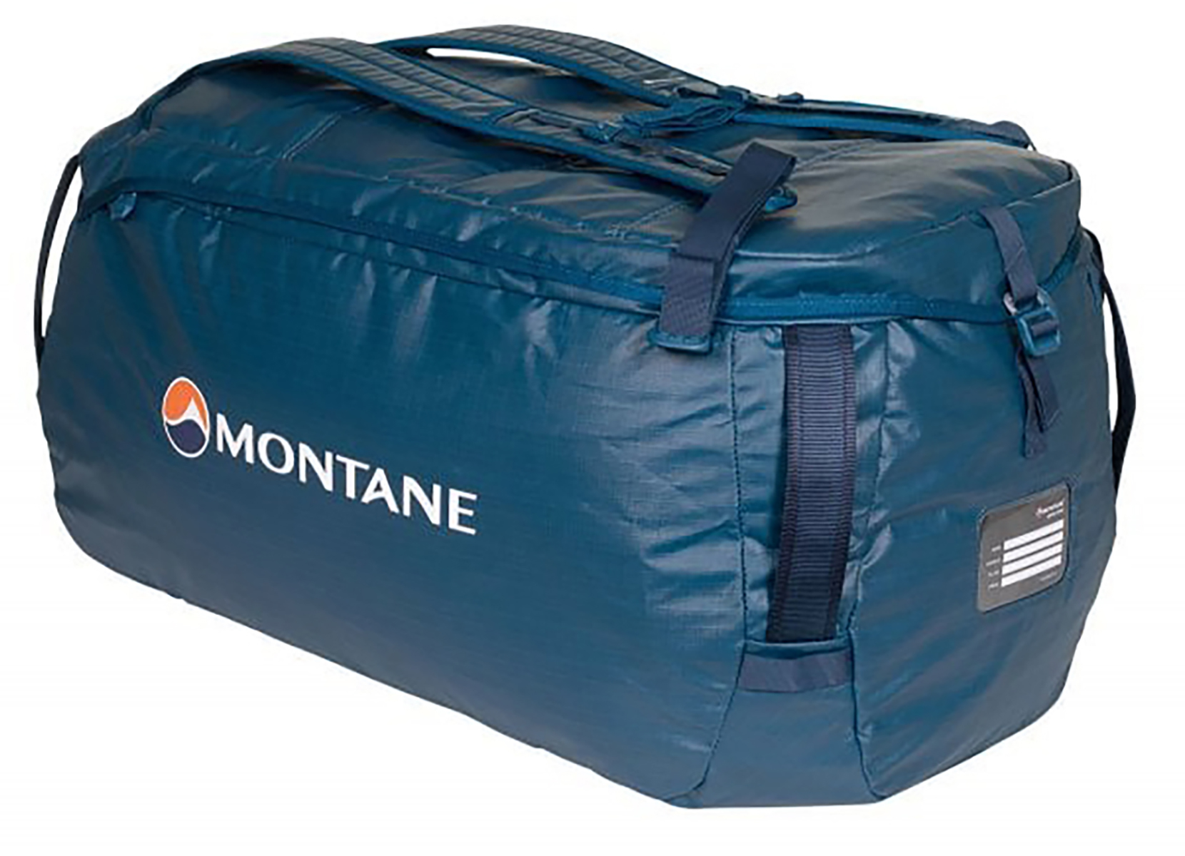Montane Transition 40 Duffle Bag | Travel bags