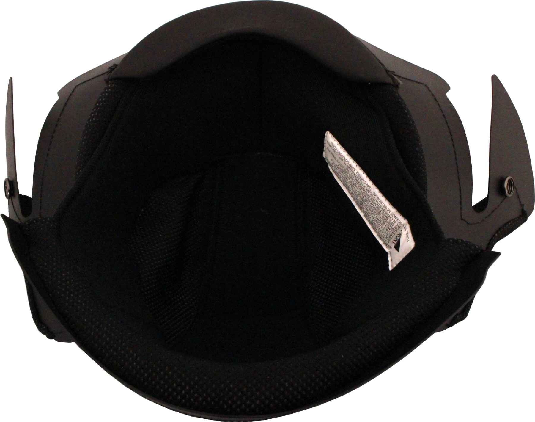 7 iDP Youth M1 Replacement Helmet Pad Kit | helmets_other_clothes
